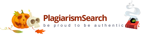 PlagiarismSearch.com