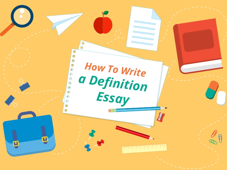 Work Life Balance Essay How To Write A Good Definition Essay Essay Hooks also Essay On Gender Issues Great Definition Essay Writing Tips Topics  Samples Ethnicity Essay