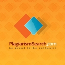 plagiarism-search