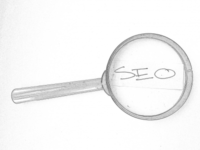 Benefits of SEO Writing